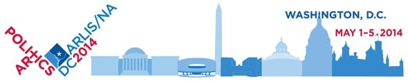ARLIS NA DC 2014 WEB BANNER_04